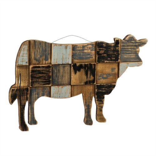 Farmhouse Home Decor Furniture Gifts Enchanted